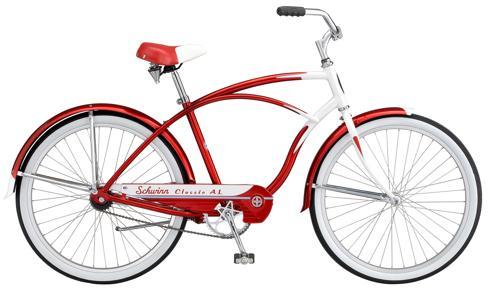 I Need A New Bike Brent Logan