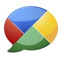 Google Buzz Icon